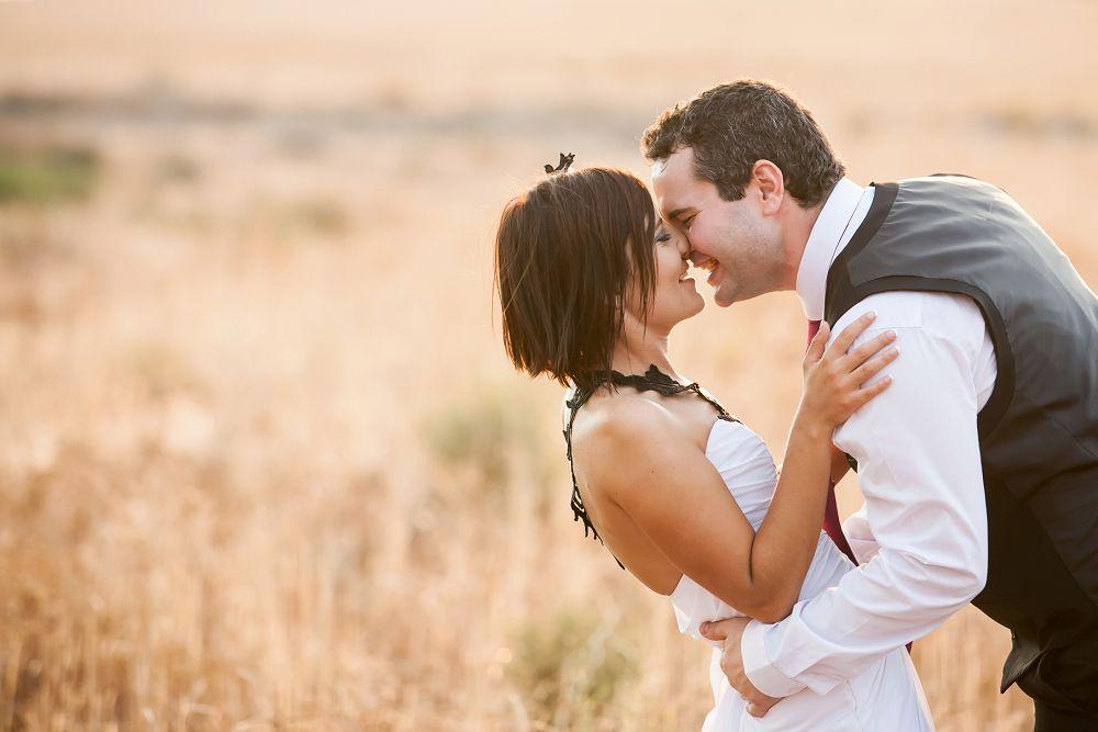 Bon Cap Robertson Wedding Expressions Photography 092