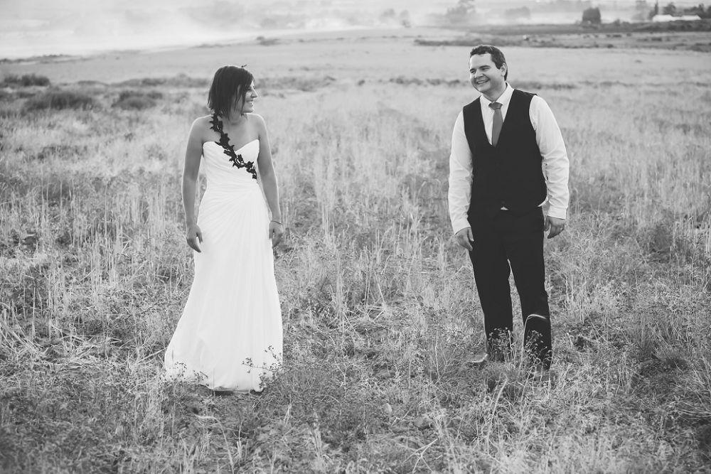 Bon Cap Robertson Wedding Expressions Photography 093