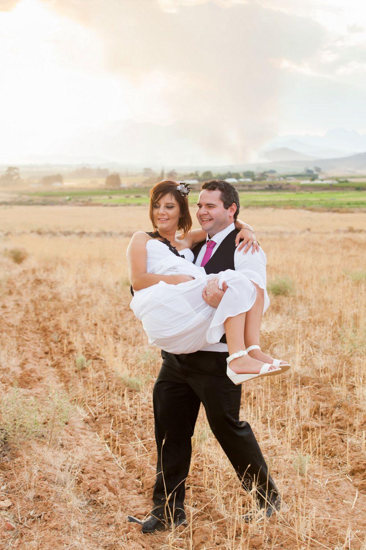 Bon Cap Robertson Wedding Expressions Photography 094