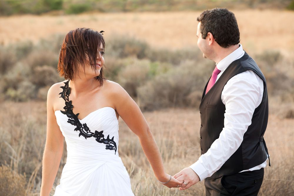Bon Cap Robertson Wedding Expressions Photography 095