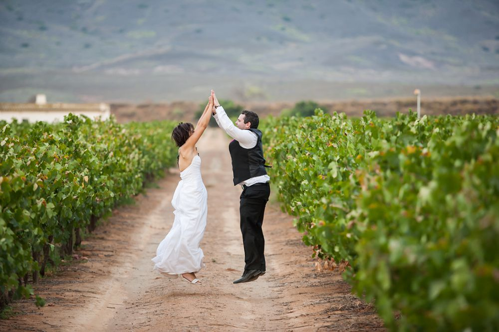 Bon Cap Robertson Wedding Expressions Photography 098