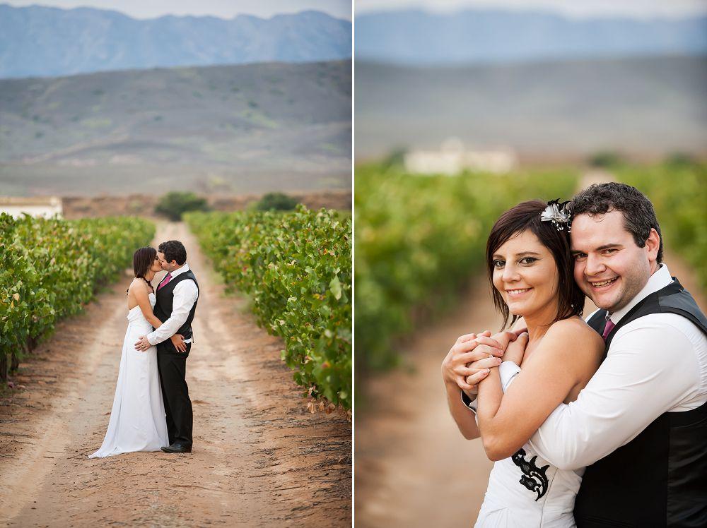 Bon Cap Robertson Wedding Expressions Photography 099