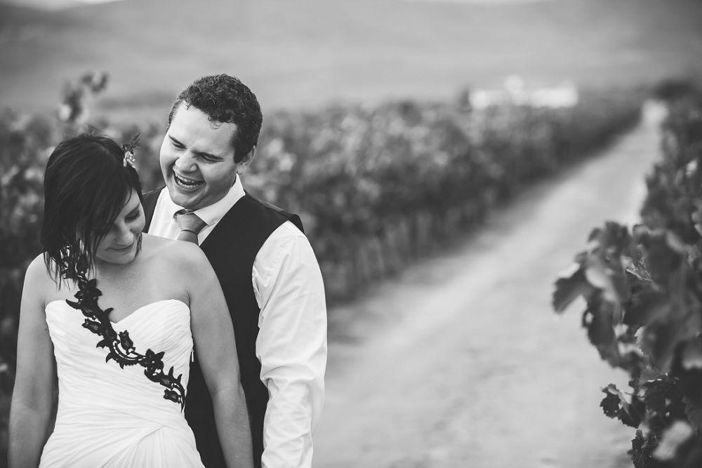 Bon Cap Robertson Wedding Expressions Photography 100