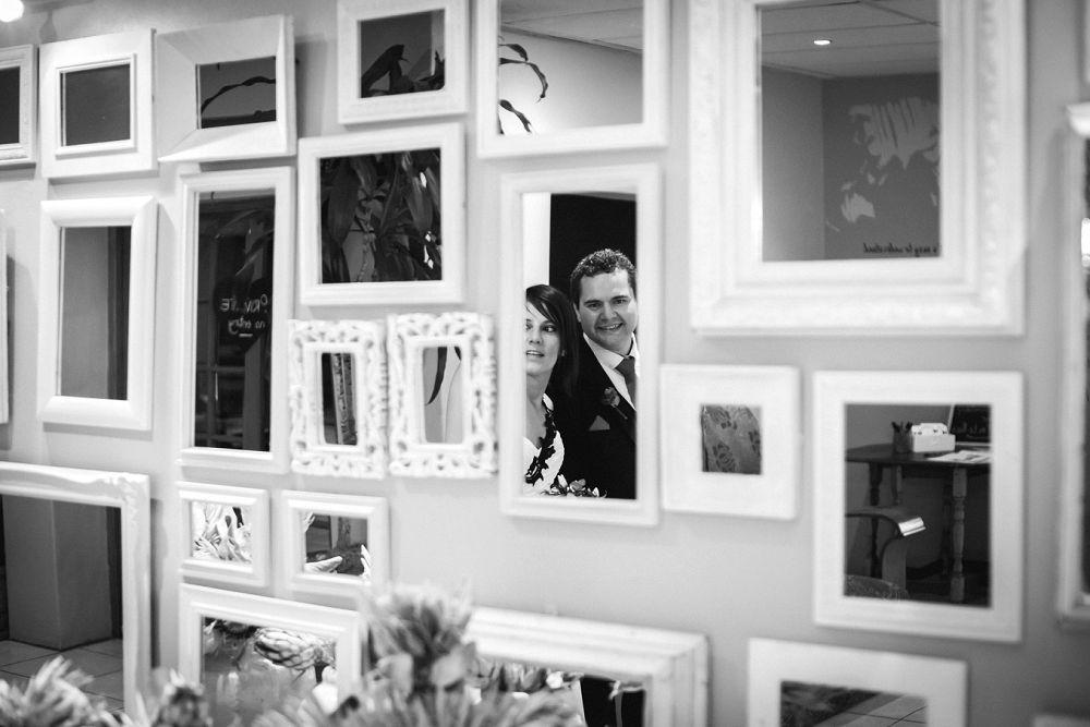 Bon Cap Robertson Wedding Expressions Photography 102