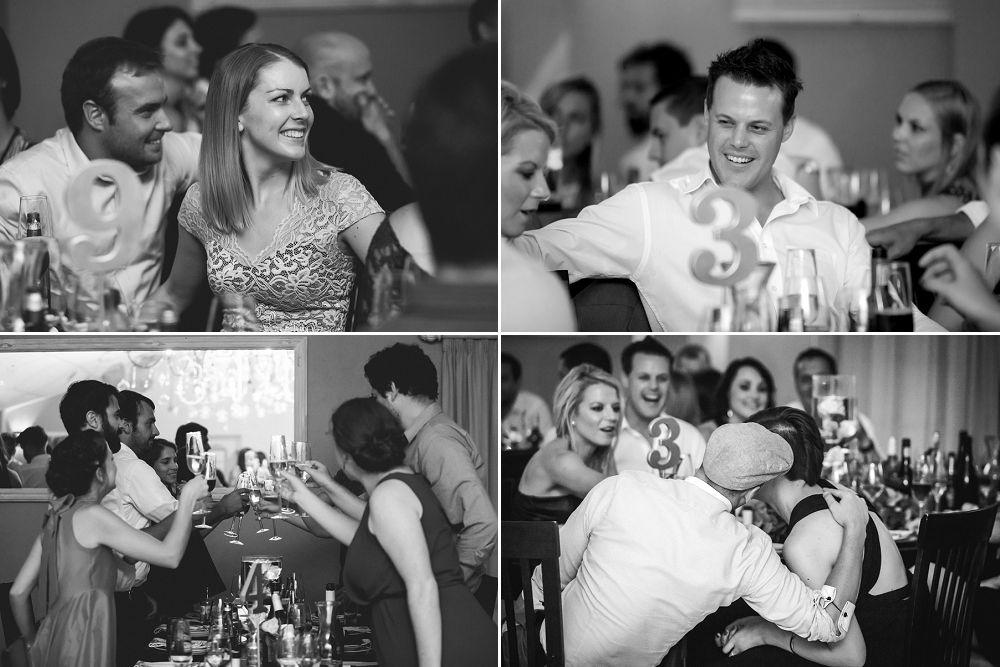 Bon Cap Robertson Wedding Expressions Photography 103