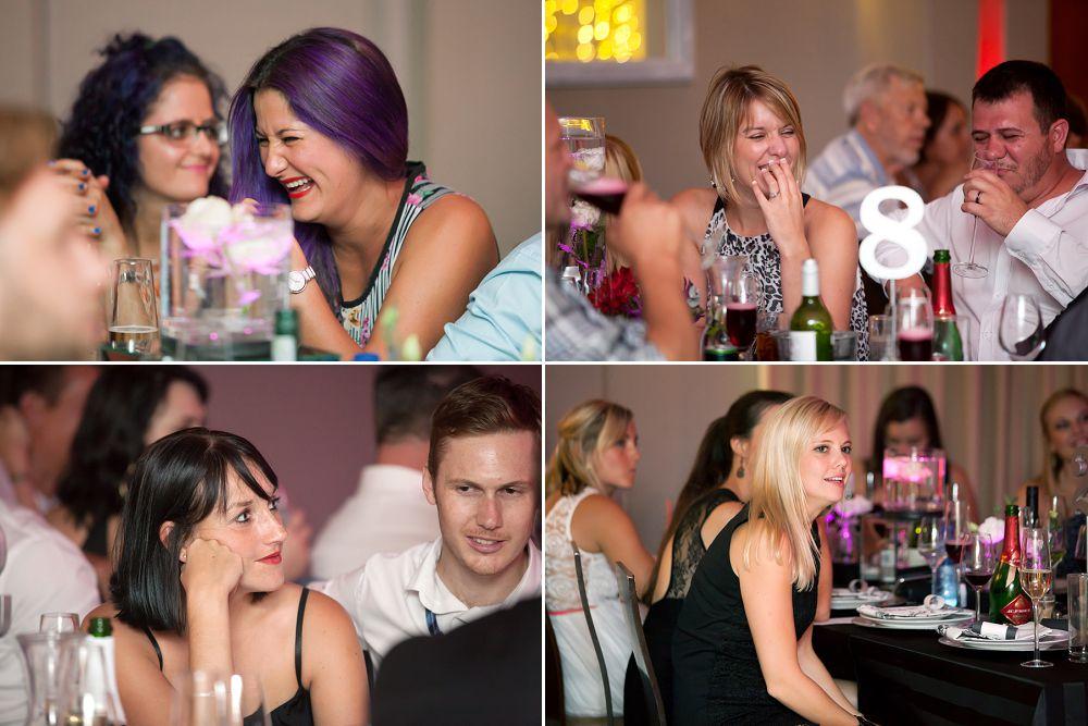 Bon Cap Robertson Wedding Expressions Photography 104