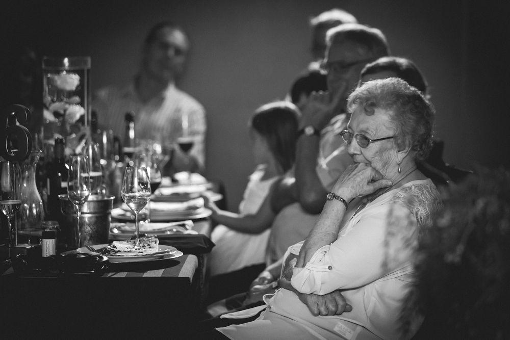 Bon Cap Robertson Wedding Expressions Photography 106