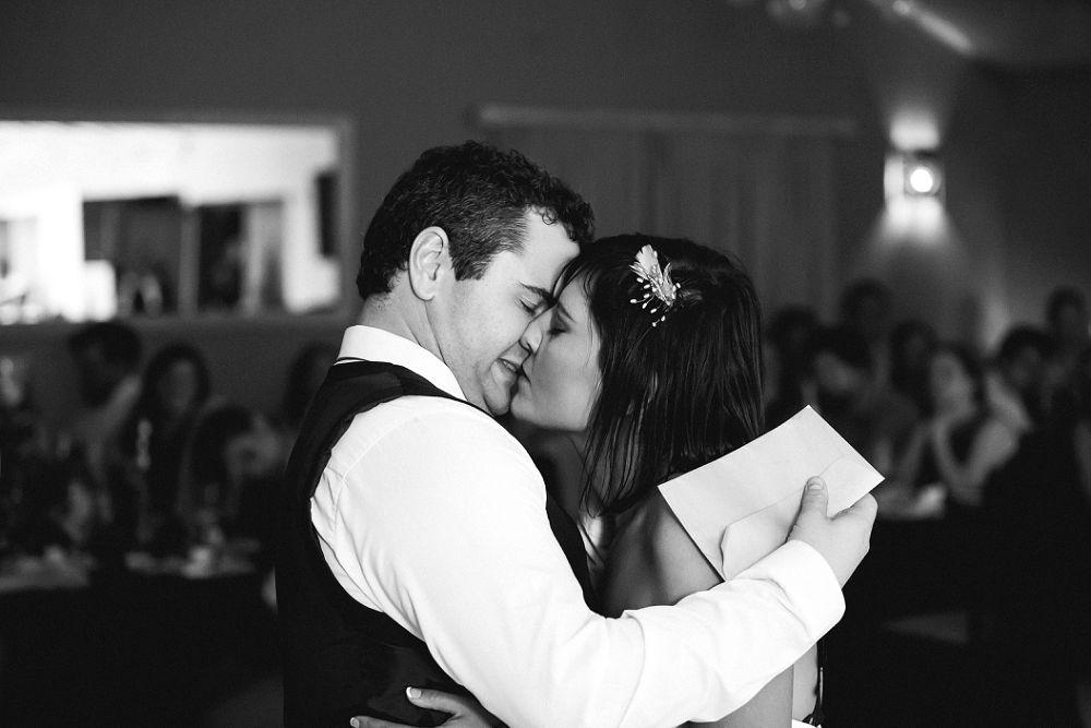 Bon Cap Robertson Wedding Expressions Photography 108