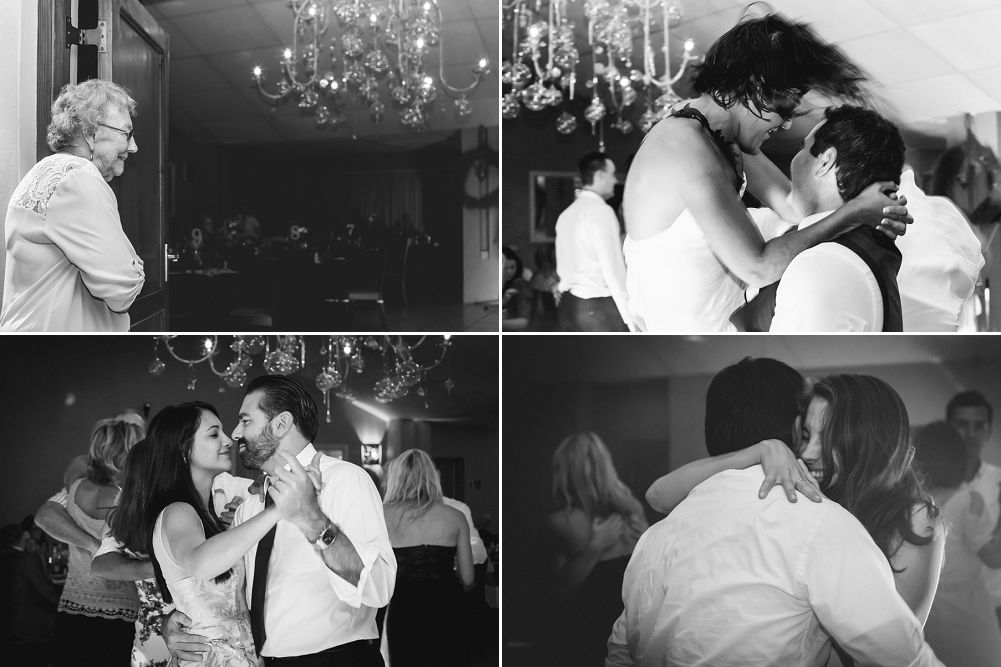 Bon Cap Robertson Wedding Expressions Photography 115