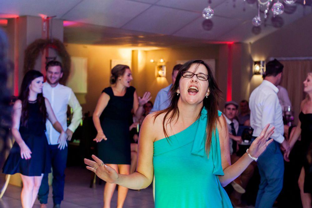 Bon Cap Robertson Wedding Expressions Photography 116