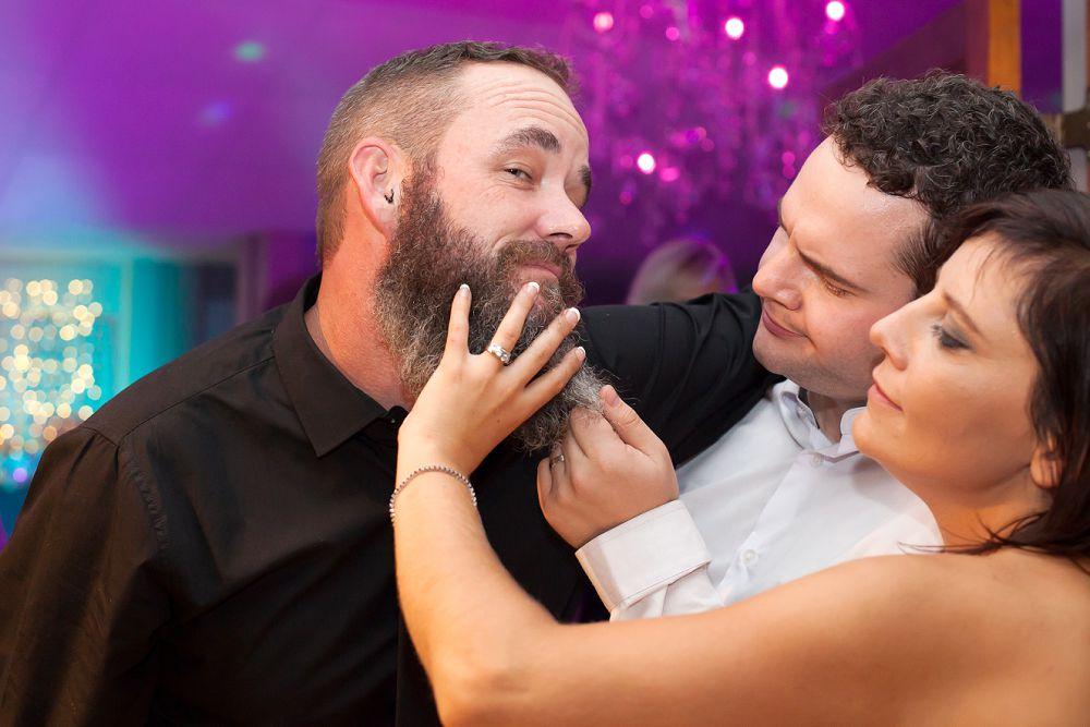 Bon Cap Robertson Wedding Expressions Photography 117