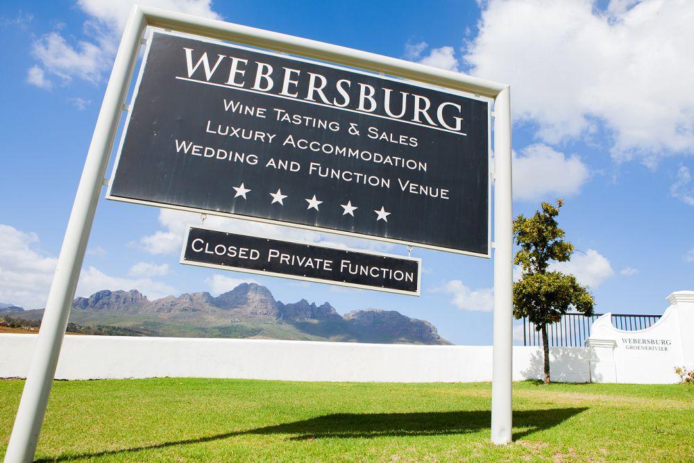 Webersburg Wedding Expressions Photography001