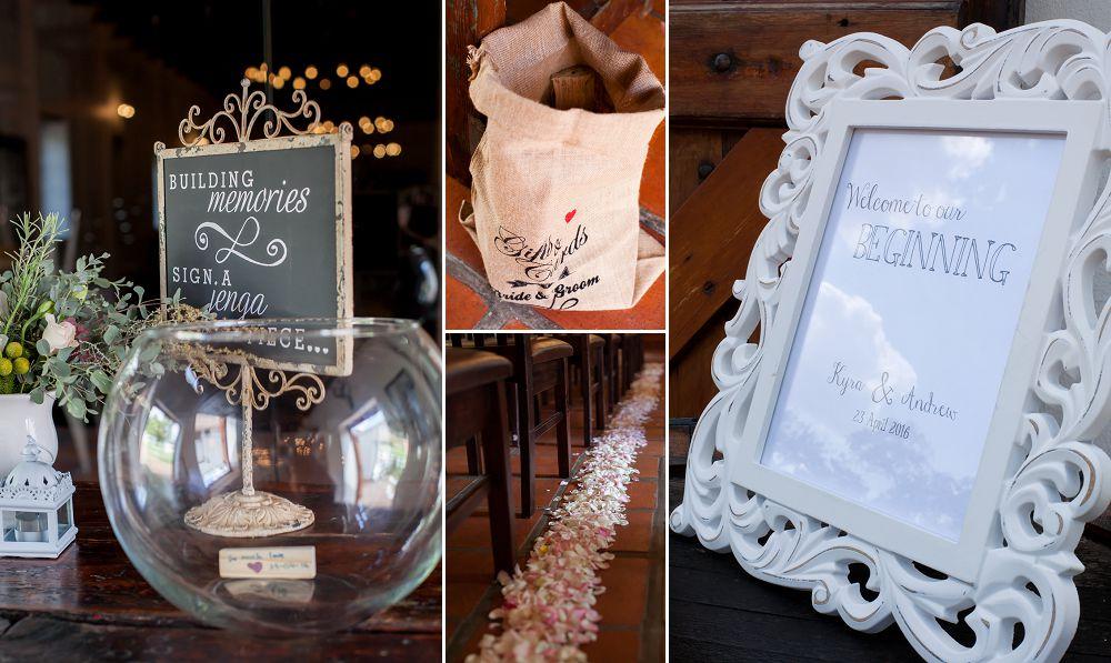 Webersburg Wedding Expressions Photography010