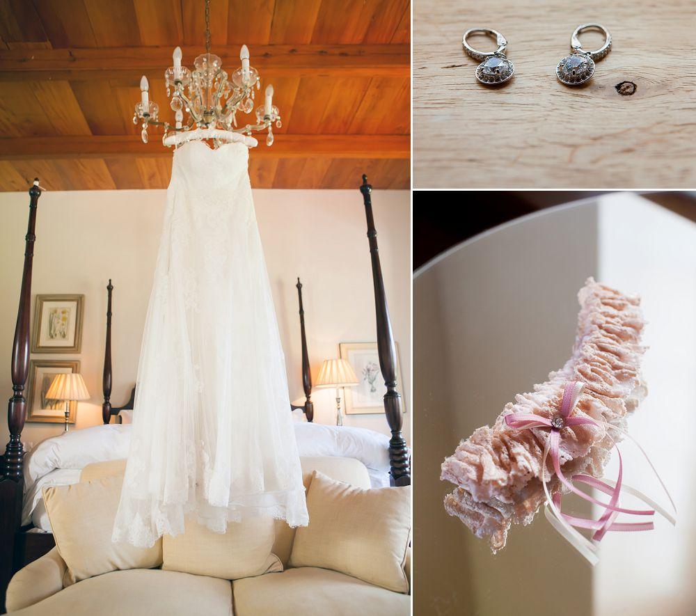 Webersburg Wedding Expressions Photography040