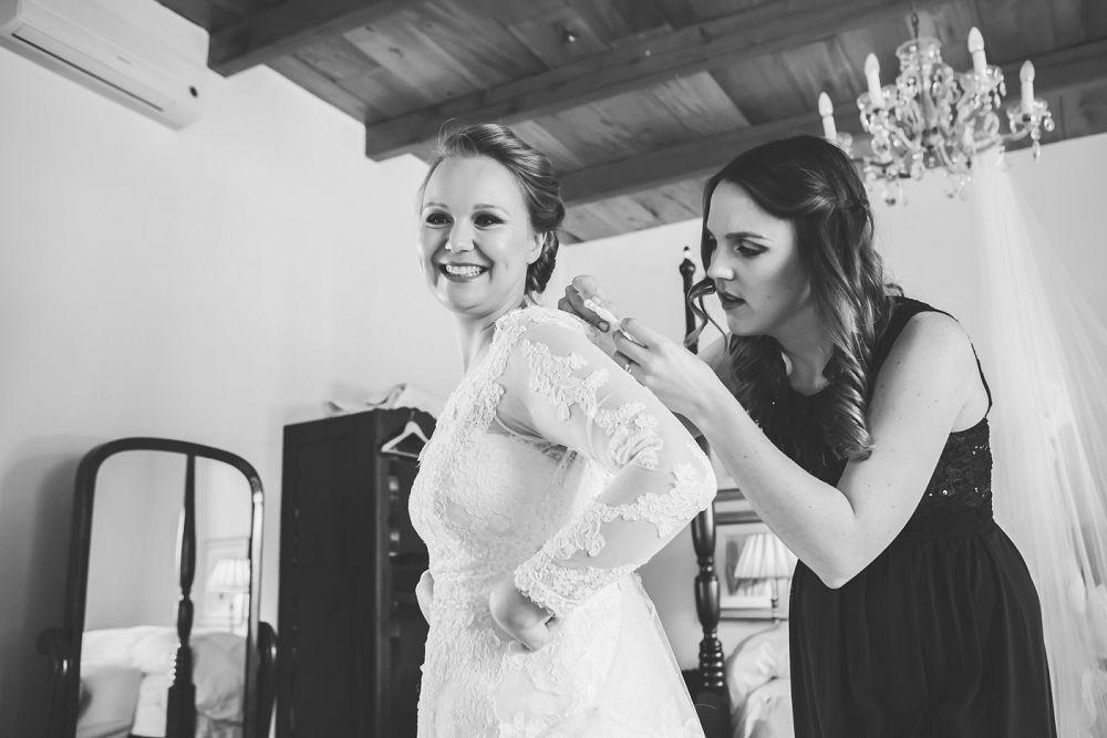 Webersburg Wedding Expressions Photography047