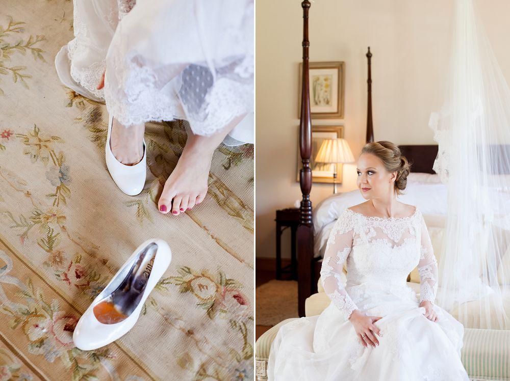 Webersburg Wedding Expressions Photography048