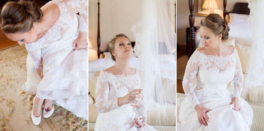 Webersburg Wedding Expressions Photography049