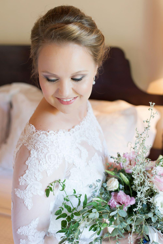 Webersburg Wedding Expressions Photography051