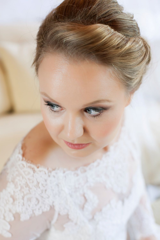 Webersburg Wedding Expressions Photography053