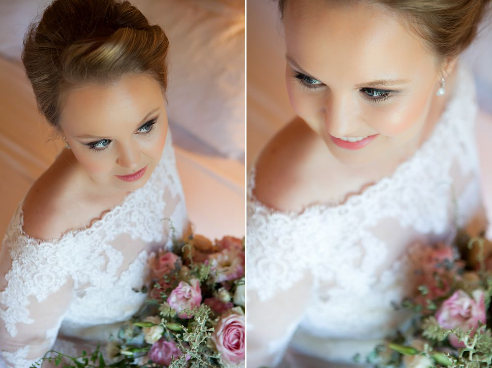 Webersburg Wedding Expressions Photography055