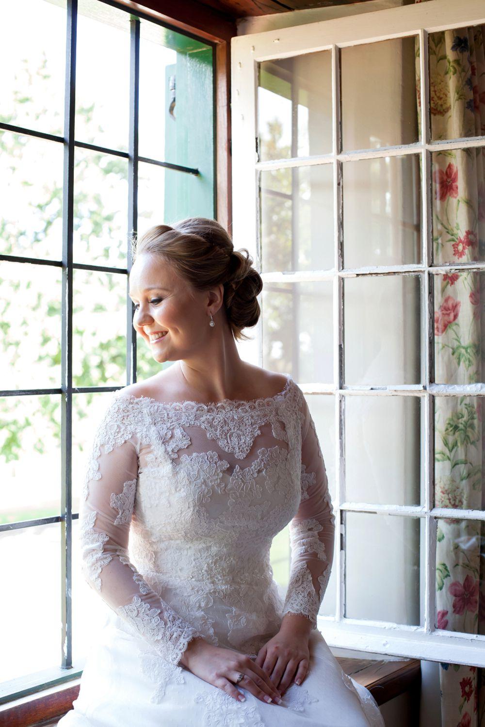 Webersburg Wedding Expressions Photography056