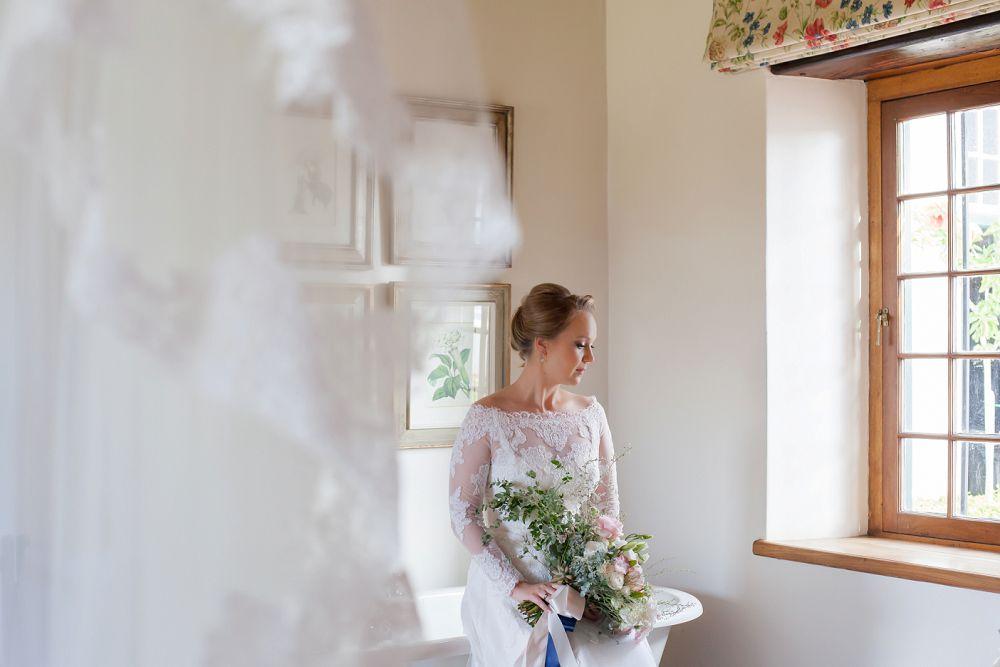 Webersburg Wedding Expressions Photography058