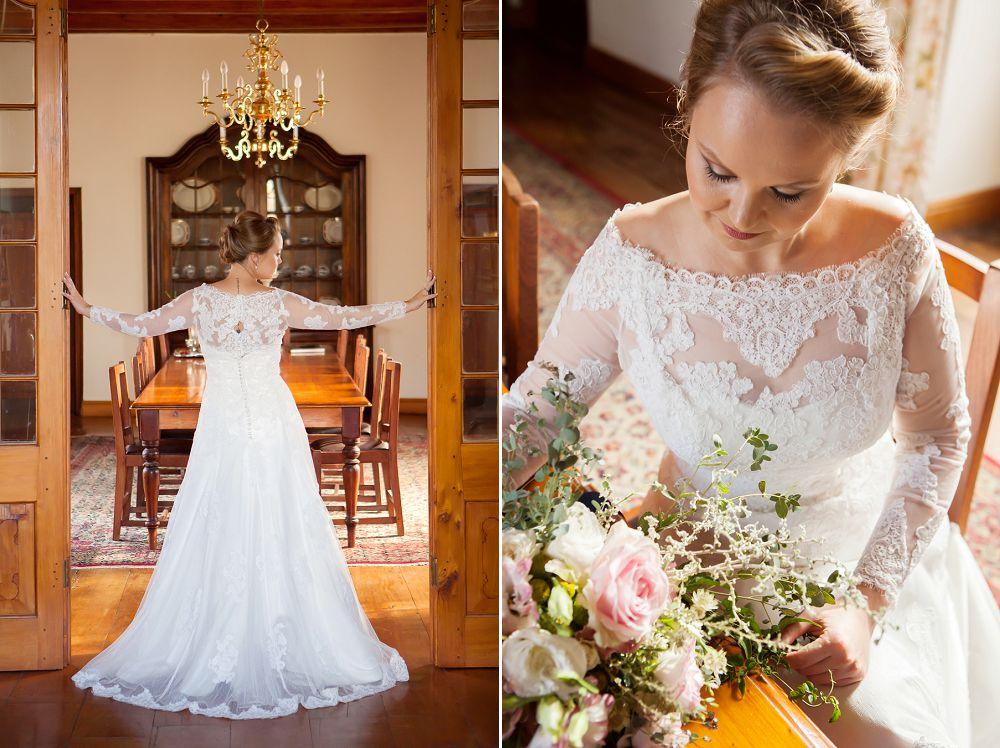 Webersburg Wedding Expressions Photography059