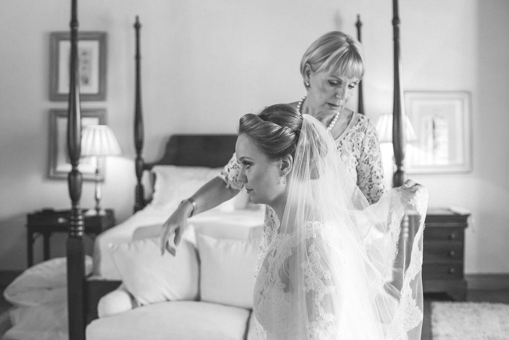 Webersburg Wedding Expressions Photography063