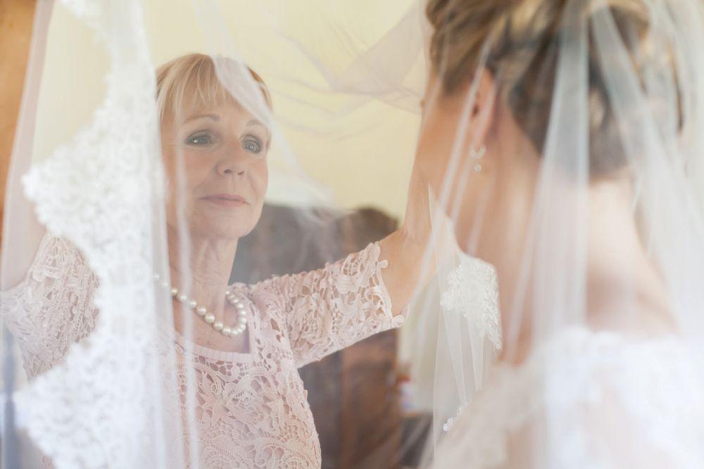 Webersburg Wedding Expressions Photography064