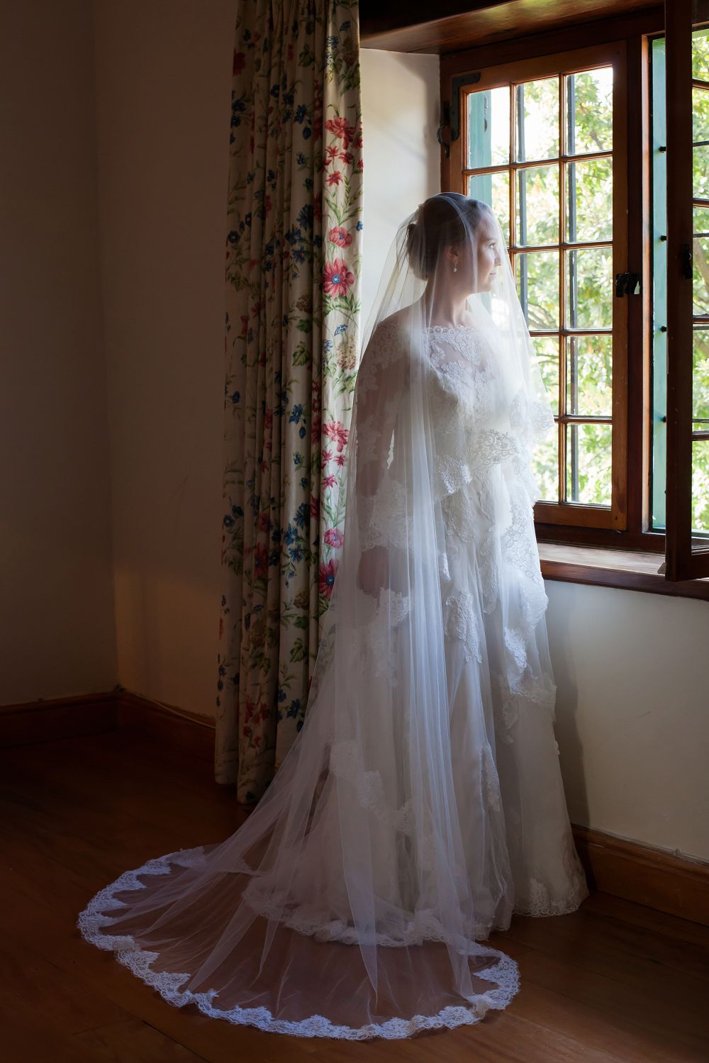 Webersburg Wedding Expressions Photography065