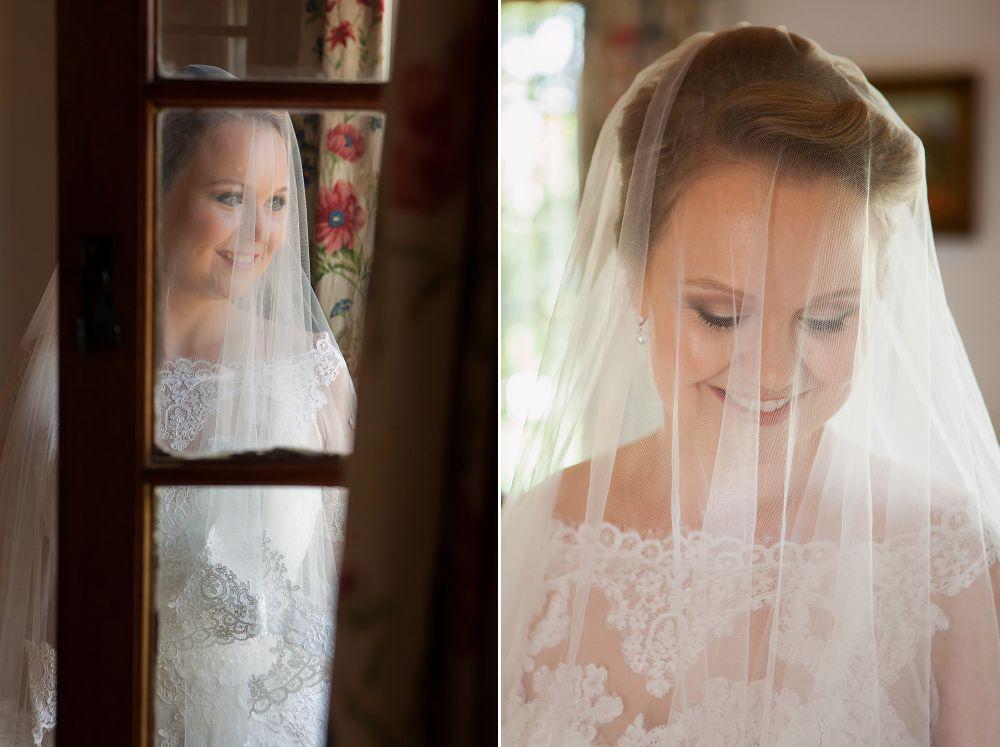 Webersburg Wedding Expressions Photography066