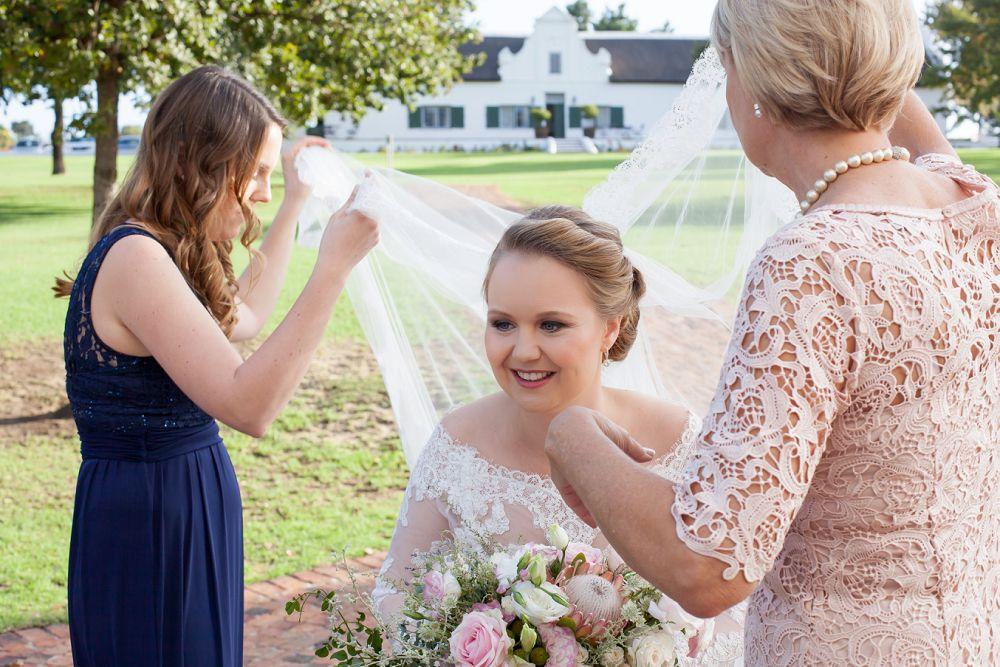 Webersburg Wedding Expressions Photography069