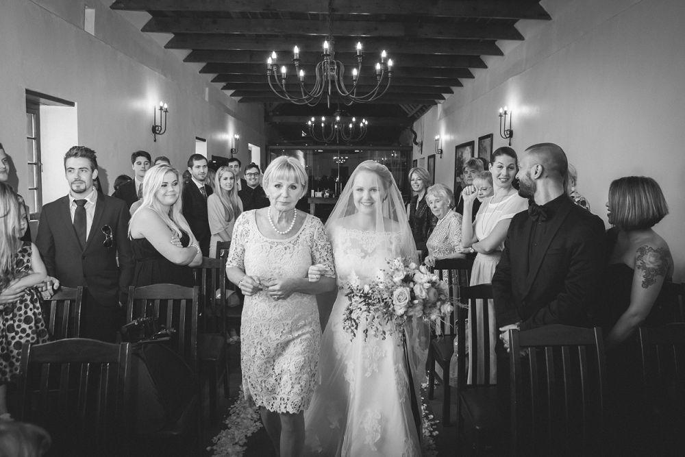Webersburg Wedding Expressions Photography071