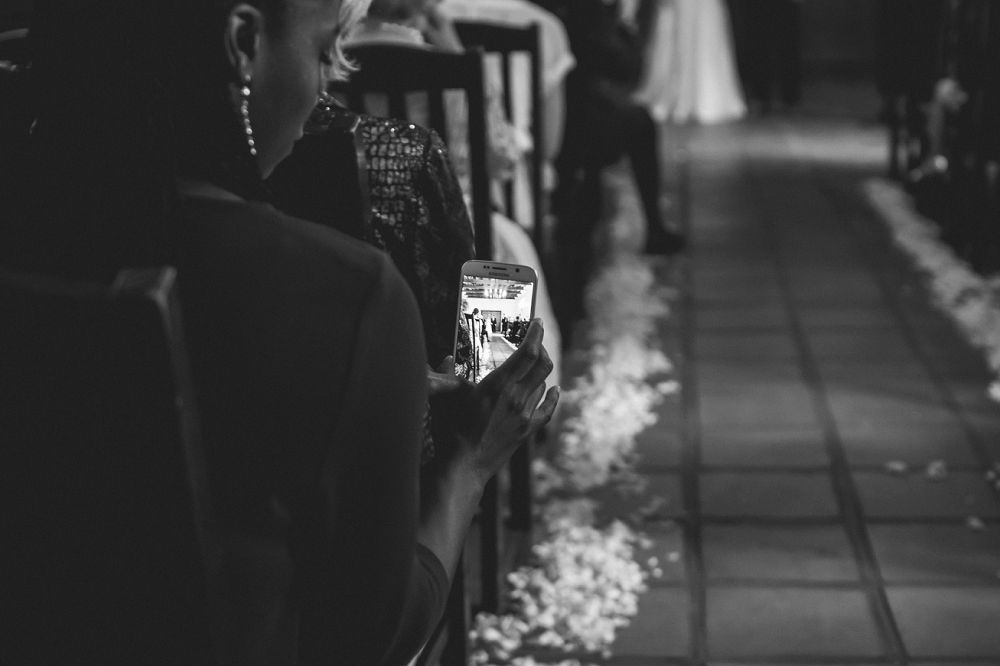 Webersburg Wedding Expressions Photography075