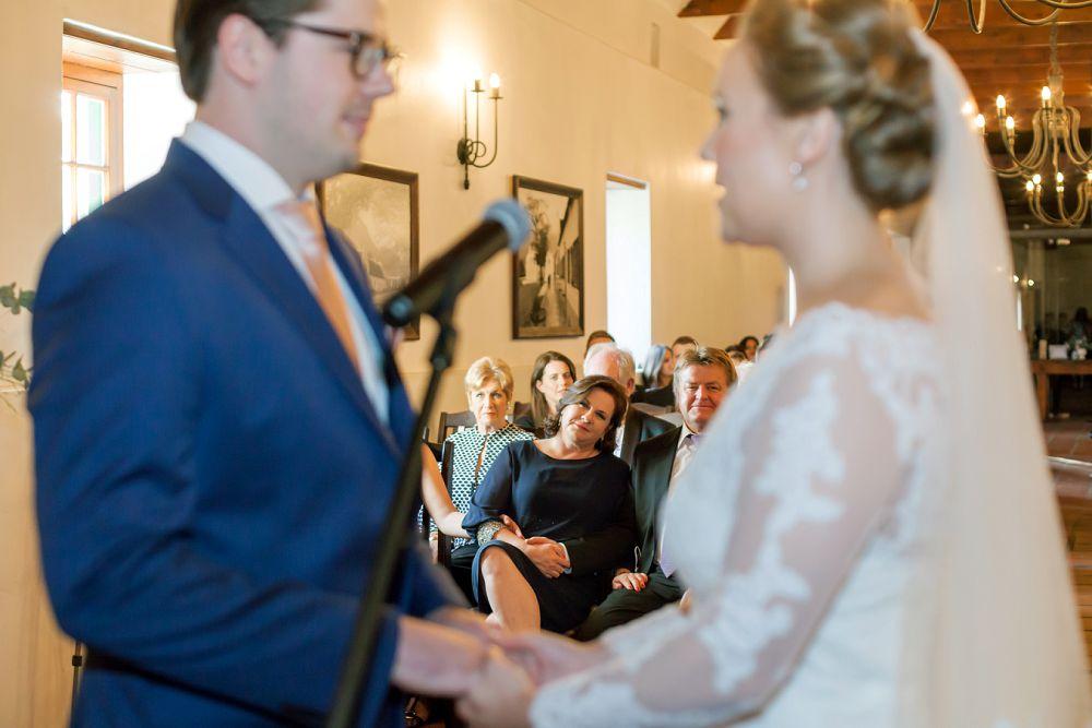 Webersburg Wedding Expressions Photography076