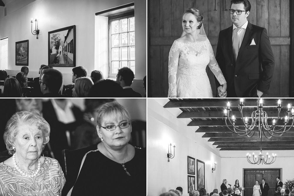 Webersburg Wedding Expressions Photography077