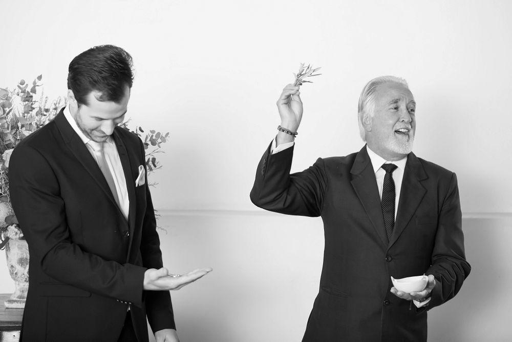 Webersburg Wedding Expressions Photography079