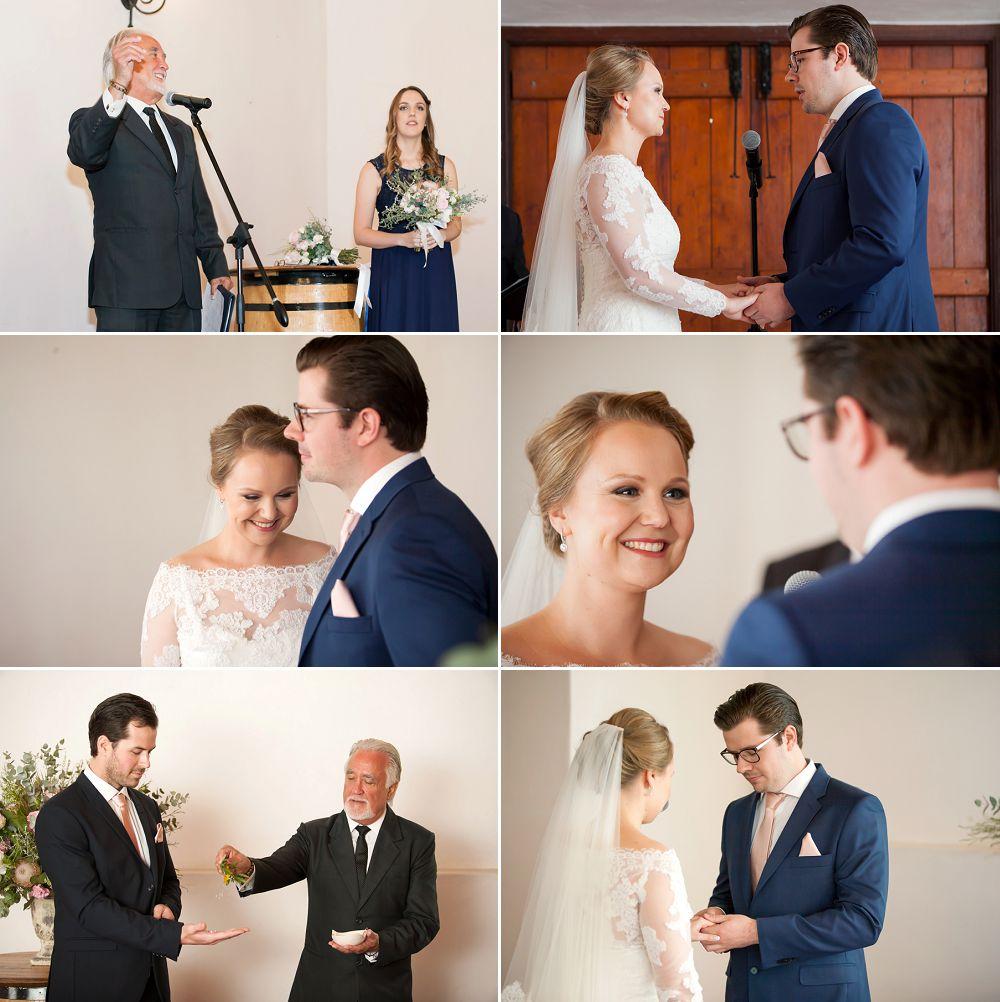 Webersburg Wedding Expressions Photography080