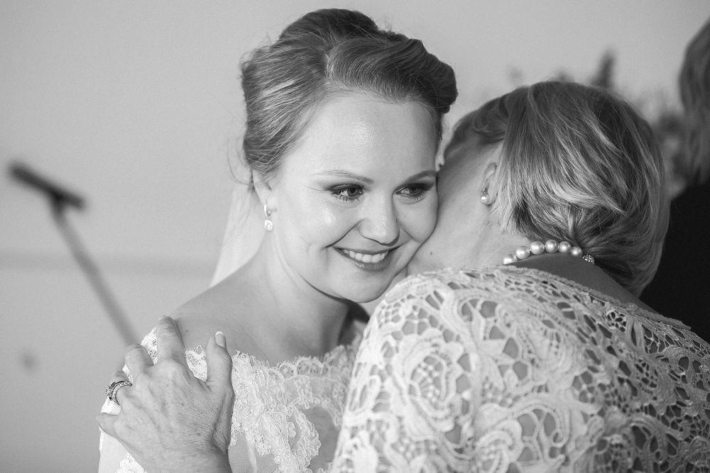 Webersburg Wedding Expressions Photography083