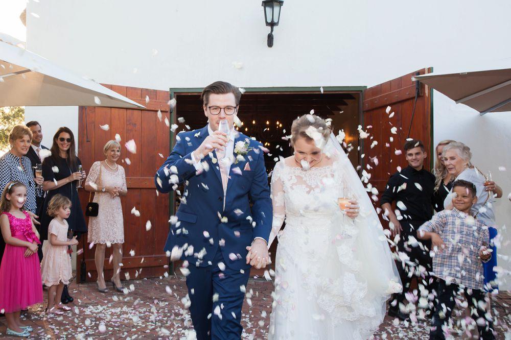 Webersburg Wedding Expressions Photography085