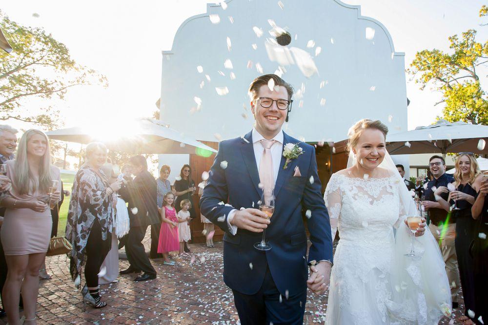 Webersburg Wedding Expressions Photography086
