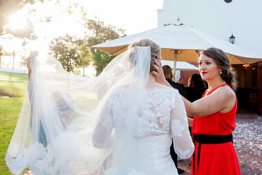 Webersburg Wedding Expressions Photography087