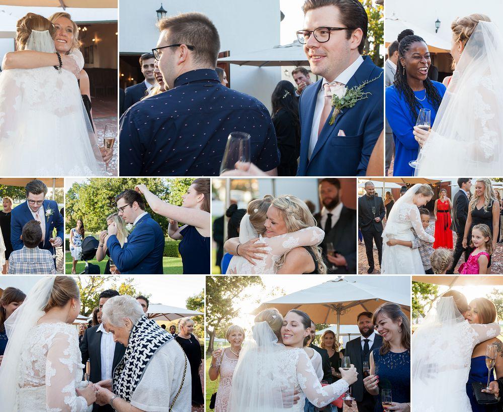 Webersburg Wedding Expressions Photography090