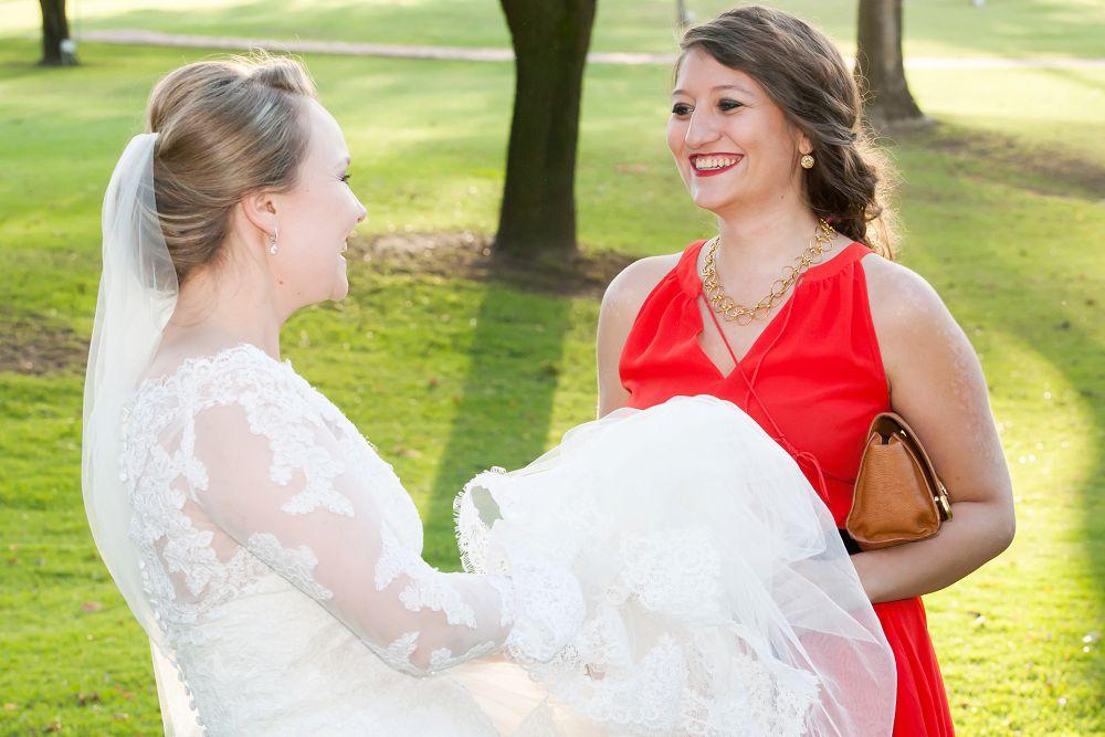 Webersburg Wedding Expressions Photography093
