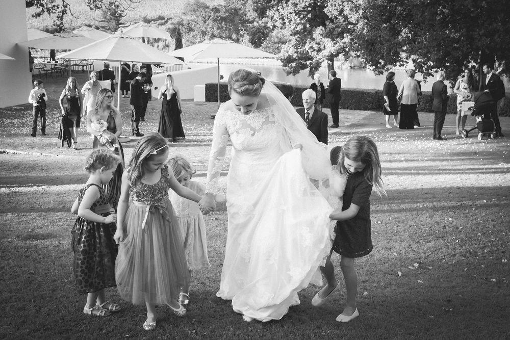 Webersburg Wedding Expressions Photography094