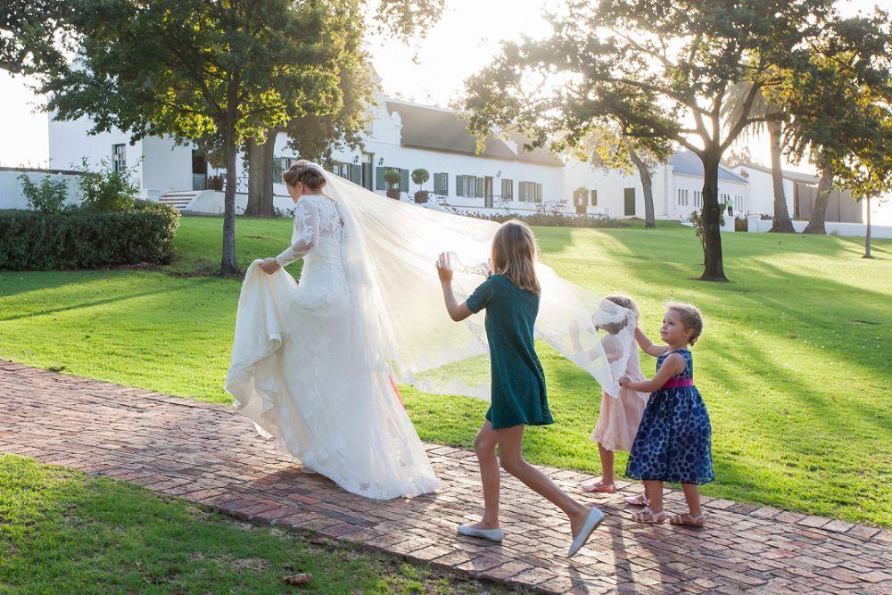 Webersburg Wedding Expressions Photography095