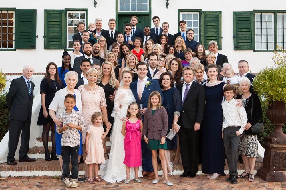 Webersburg Wedding Expressions Photography099