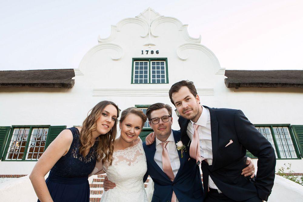 Webersburg Wedding Expressions Photography100