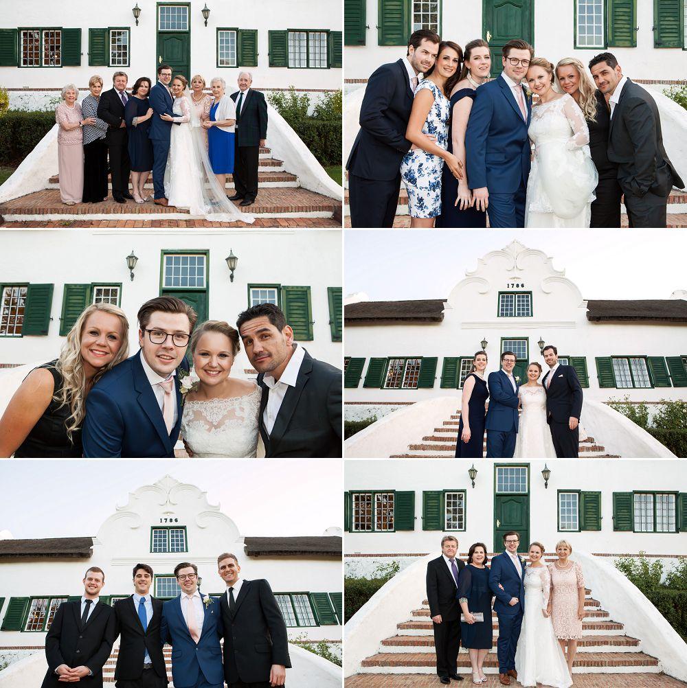 Webersburg Wedding Expressions Photography101