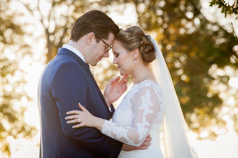 Webersburg Wedding Expressions Photography102